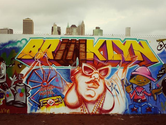 brooklyn-hip-hop-festival-ny