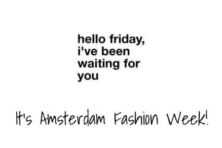 friday-amsterdam-weekend-guide