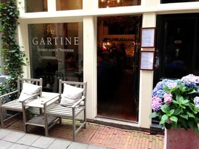 gartine-amsterdam