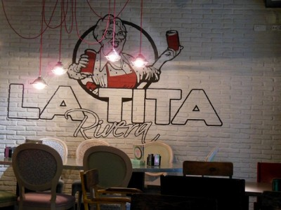 la-tita-rivera-madrid