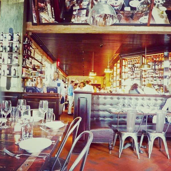 locanda_verde_nyc_restaurant