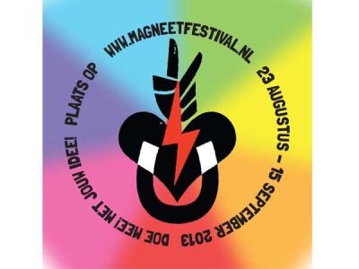 magneet-festival-amsterdam-2013