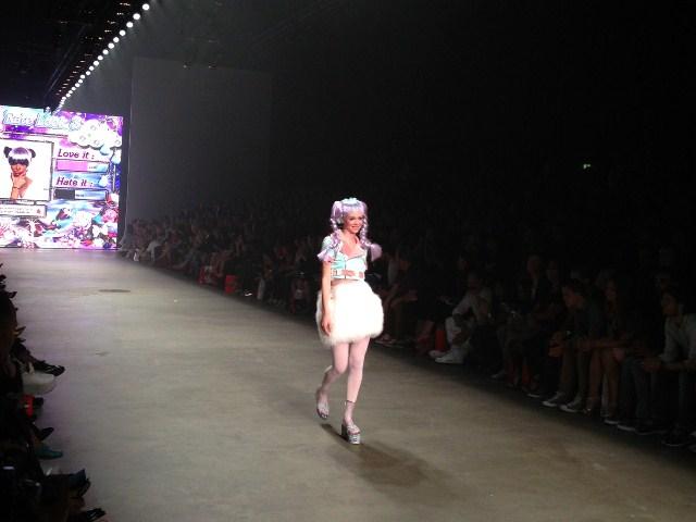 amsterdam_fashion_week