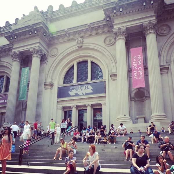 metropolitan_museum_of_art_punk