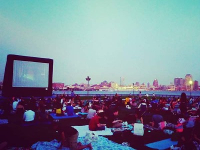 movies_under_the_stars_new_york_hoboken