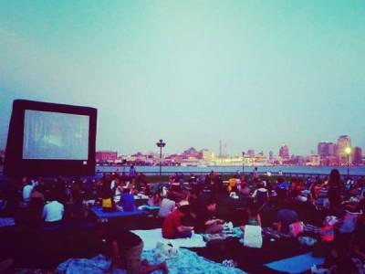 movies_under_the_stars_new_york_hoboken
