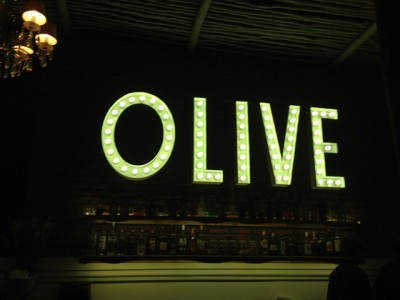 olive-restaurant-seminyak-bali