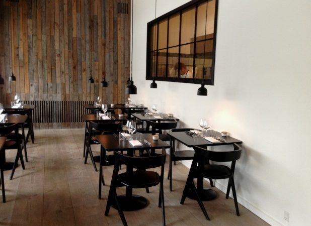 restaurant-radio-copenhagen