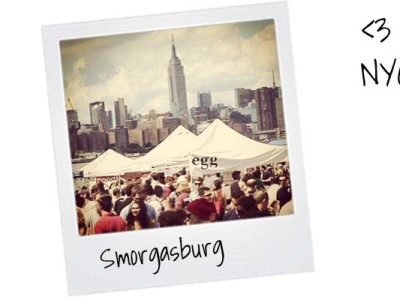 smorgasburg_williamsburg_nyc