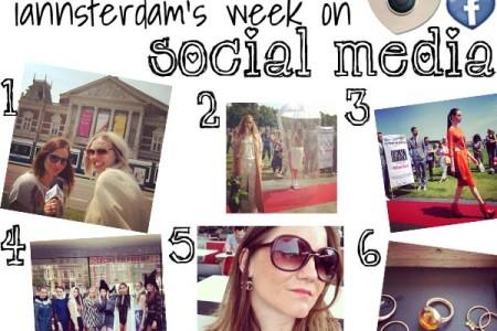 social-media-week-28