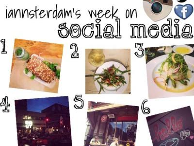 social-media-week-31