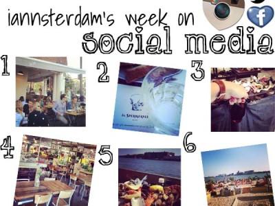social_monday_week30