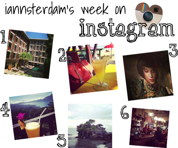 social-week-27