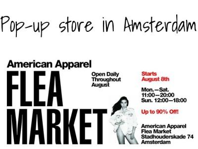 american-apparel-amsterdam-pop-up-store