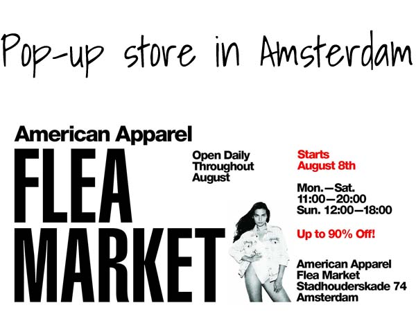 american-apparel-amsterdam-pop-up-store