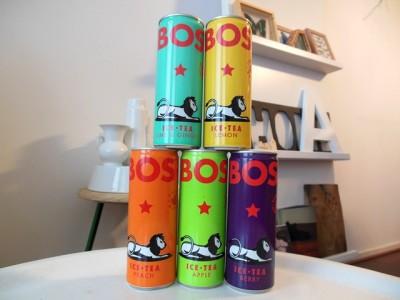 bos-ice-tea