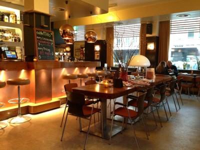 caffe-milo-amsterdam-oost