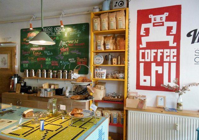 coffee-bru-amsterdam
