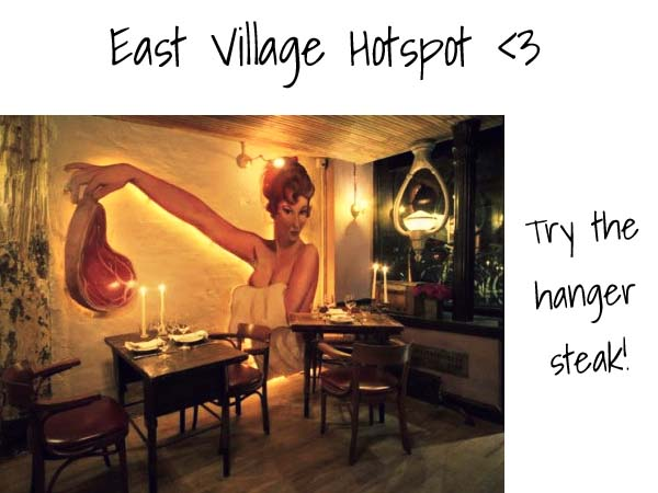 exchange-alley-east-village