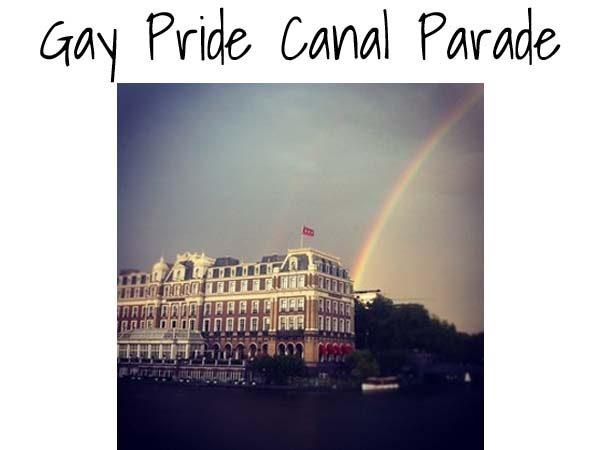 gay-pride-canal-parade-amsterdam