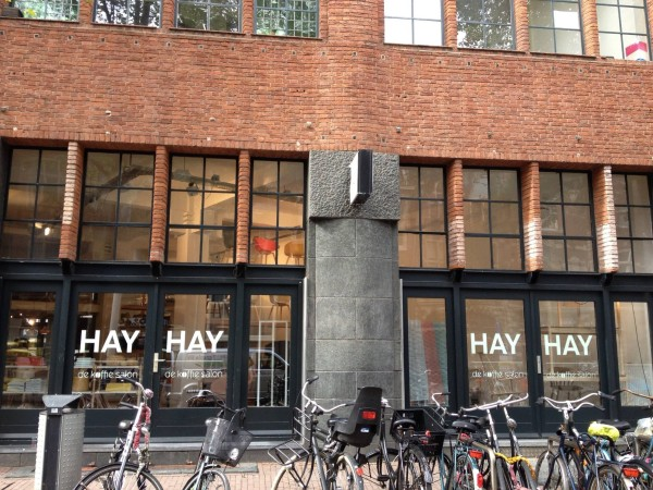 hay-amsterdam