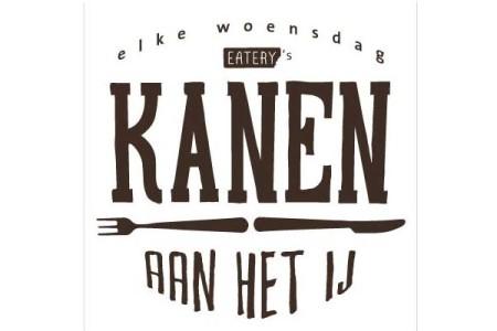 kanen-aan-het-ij-amsterdam-noord
