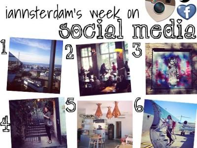 social-media-week-35