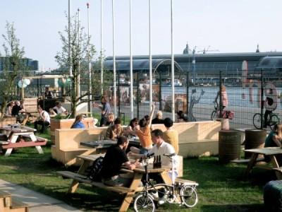 de-toren-overhoeks-amsterdam-noord