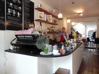 two-for-joy-amsterdam-coffee