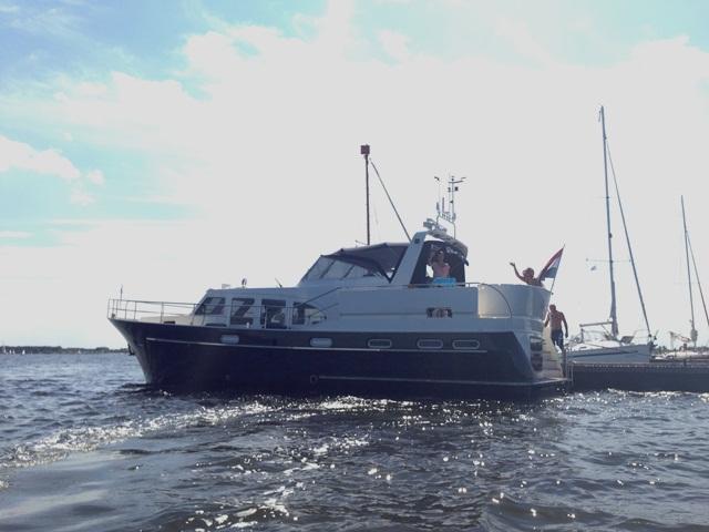 varen-veere-zeeland