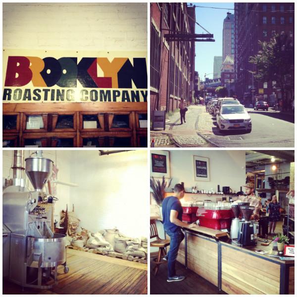 brooklyn-roasting-company-food-tour-in-new-york