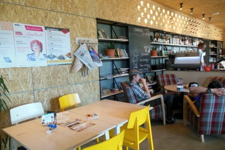 cafe-reval-tallinn-kalamaja