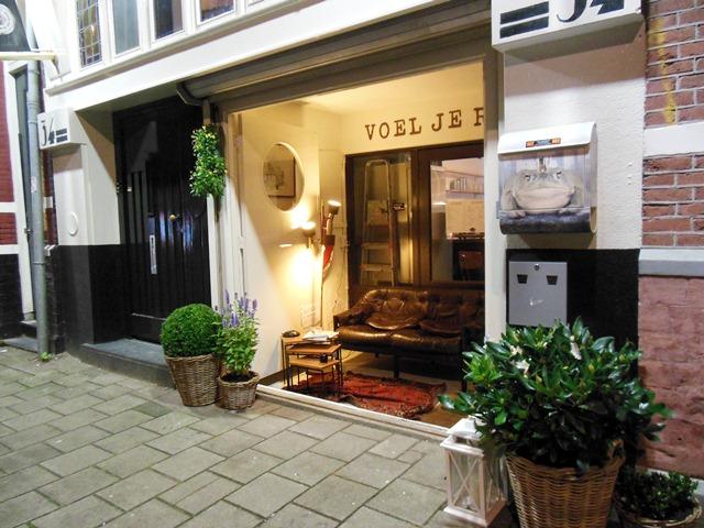 de-ruyschkamer-amsterdam-ruyschstraat