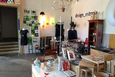 design-house-tallinn-kalamaja