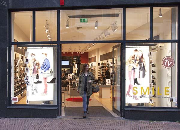 ecco-shopping-route-amsterdam