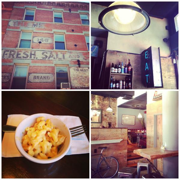 fresh-salt-food-tour-in-new-york