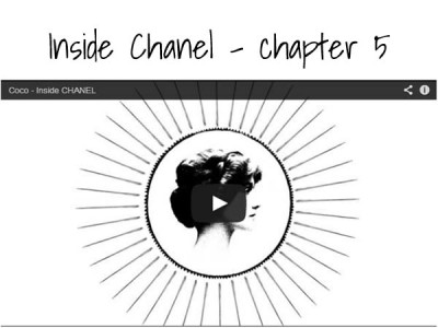 inside-chanel-chapter-5-coco