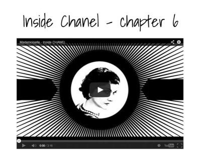 inside-chanel-chapter-6-mademoiselle
