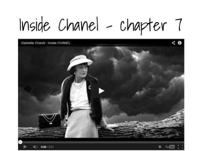 inside-chanel-chapter-7-gabrielle-chanel