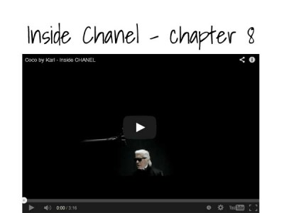 inside-chanel-chapter-8-karl-coco