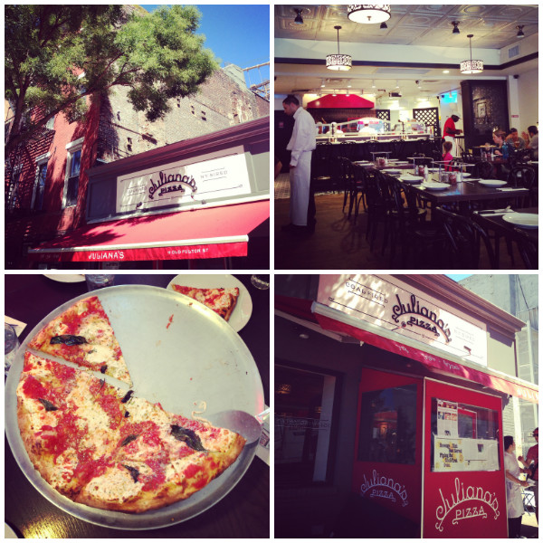 julianas-pizza-food-tour-in-new-york