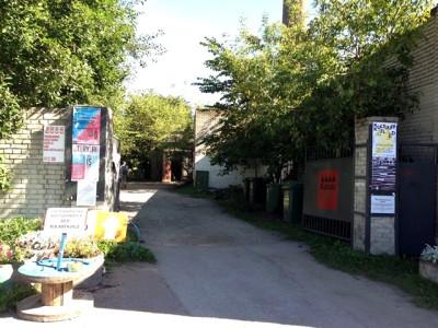 kanala-tallinn-kalamaja