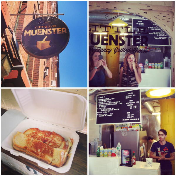 little-munster-food-tour-in-new-york