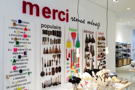 merci-amsterdam-pop-up-store-hotel-droog