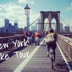 new-york-bike-tour