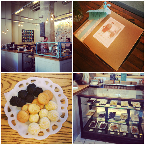 one-girl-cookies-food-tour-in-new-york