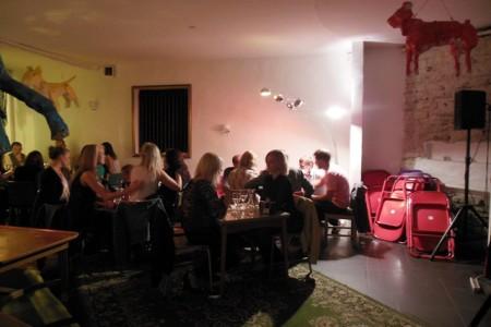 paar-veini-tallinn-wine-bar
