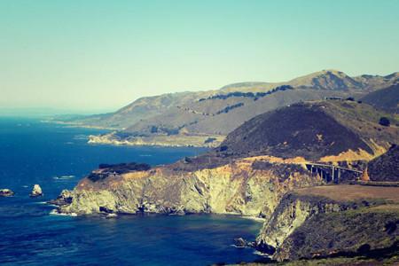 road-trip-california-morrobay-santabarbara-cambria