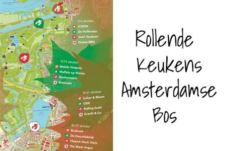 rollende-keukens-amsterdamse-bos