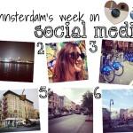 social-media-week-36